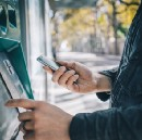 How To Use ATM's To Bet On Sports In The United States