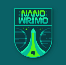 NaNoWriMo: Planning a Novel with Evernote Templates