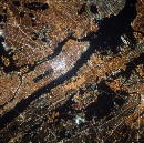 The Daily Guide to New York's Startup Ecosystem