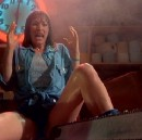 Nothing Has Prepared Me For The Reality of Womanhood Better Than 'Texas Chainsaw Massacre 2'