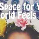 How to Hold Space for Yourself When Your World Feels Toxic