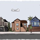 A Student's Take on Oakland's Gentrification