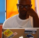 Why Ghana's Top Developers Eventually Leave the Tech Industry