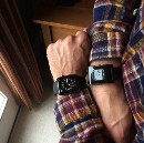 Apple Watch: The Future Is Now (or, at least, soon)