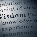 Startup Wisdom: Knowing What You Don't Know