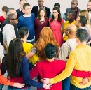 Is Your Company's Diversity Training Making You More Biased?