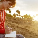 How to Turn Journal Ramblings into Viral Articles