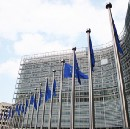 How we pivoted thanks to the European Commission (Part 2/3)