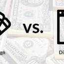 A Design Salary Perspective — What can you expect to make?