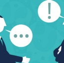 Learning to manage difficult conversations when you fear conflict