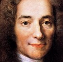 Voltaire Wrote About Terrorism in France, 250 Years Ago.