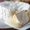 The Power of Cheese to Sway French Elections