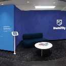 Remitly Raises $38.5M to Continue its Makeover of a $600B Market
