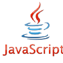 Stanford just abandoned Java in favor of JavaScript for its intro CS course.