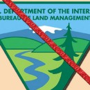 BLM, Forest Service shouldn't be in the local law enforcement business