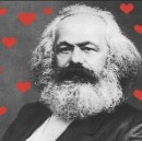 Seizing the Means of Affection: Romanceless of the World, Unite!