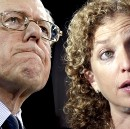 DNC Lawsuit: Three Overlooked Facts Bernie Supporters Need to Know