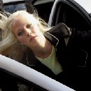 Debra Lafave: Why We Can't See Women as Sexual Predators, and Why It Matters
