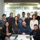 SafeGraph Raises $16 Million Series A