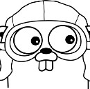 A simple beginners tutorial to io.Writer in Golang