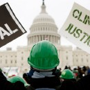 Fight Back Against Trump's Climate Agenda by Giving to Anti-Racism Grassroots Orgs