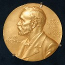 How Bad Institutional Support Cost Douglas Prasher a Nobel Prize
