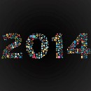 2014 trends in my life and the world