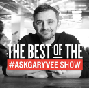 I will make it to the #AskGaryVee Show in 2018. Here's why.