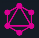 Setting up a simple GraphQL Server with Node, Express and Mongoose