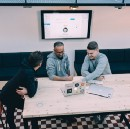 How a design sprint helped us create a newsletter theme in a week