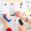 Essential questions to ask when starting a UX design project