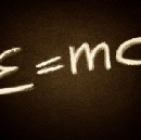 The Six-Word Formula For Success