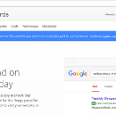 """For SaaS CMOs: 60 second """"AdWords Health Check"""""""