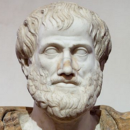 JavaScript is a language made by philosophers, for philosophers