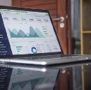 How to become a data-driven legal team (and how it helps you win)