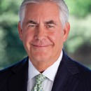 President-Elect Trump to Nominate Rex Tillerson as Secretary of State