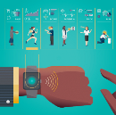WearableTech Unfolded — The Future is Here!