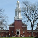 Religious Illiteracy: The Case for a 21st Century Theological Education in America