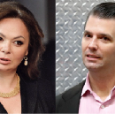 Junior's Russian lawyer meeting will lead to Daddy's downfall.