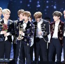 BTS and its successes