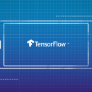 Deploying a TensorFlow model to Android