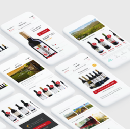 How we helped one of the biggest wine ecommerces in Brazil to grow by making wine discovery easier