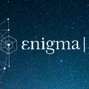 Enigma (ENG) Now Available on Bittrex