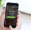 Houzz: a UX case study