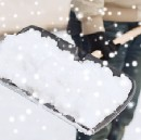 8 Tips to Prevent an Injury While Shoveling Snow