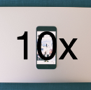 How to 10x Your Instagram Growth