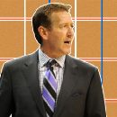 How Jeff Hornacek Can Cool His Hot Seat
