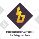 Get more subscribers on Paquebot with Boter