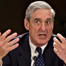 How We Can Be Certain That Mueller Won't Prove Trump-Russia Collusion