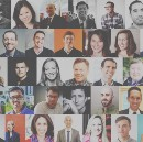 50 People You Should Know In Growth